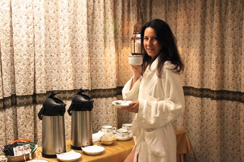 Dolcissimame e Hotel Regina Palace 03