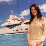 Dolcissimame e Sunseeker