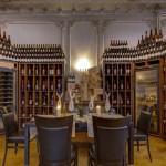 Grand Hotel des Bains Kempinski 01
