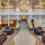 Grand Hotel des Bains Kempinski 02