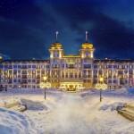 Grand Hotel des Bains Kempinski 03