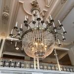 Grand Hotel des Bains Kempinski 04