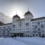 Grand Hotel des Bains Kempinski 05