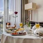 Grand Hotel des Bains Kempinski 06