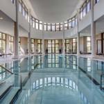 Grand Hotel des Bains Kempinski 07