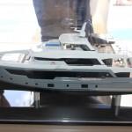 Rosetti Superyachts 02