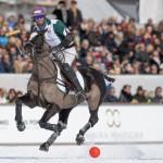 Snow Polo World Cup 2020 StMoritz 01