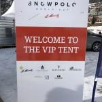Snow Polo World Cup 2020 StMoritz 02