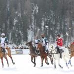 Snow Polo World Cup 2020 StMoritz 03