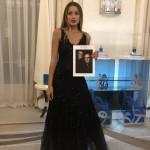 Sofia Provera Haute Couture