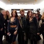 Dolcissimame, Pierpaolo Piccioli e Laura Lavinia Frati
