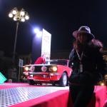 Dolcissimame e Rallye Monte Carlo Historique 02