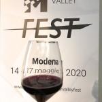 Motor Valley Fest 02