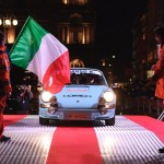 Rallye Monte Carlo Historique 01