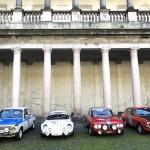 Rallye Monte Carlo Historique 02