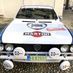 Rallye Monte Carlo Historique 03