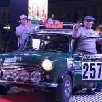 Rallye Monte Carlo Historique 04