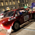Rallye Monte Carlo Historique 05