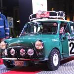 Rallye Monte Carlo Historique 06