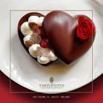 San Valentino Tartufotto