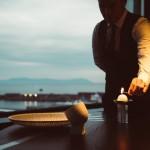 il Comandante restaurant 01