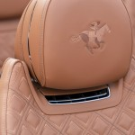 Bentley Continental GT Convertible Equestrian Edition 07