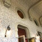 Palazzo Castiglioni 01