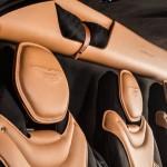 Airbus Aston Martin Edition 03