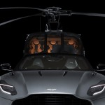 Airbus Aston Martin Edition 04