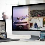 Azimut Yachts Virtual Lounge 01