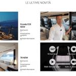 Azimut Yachts Virtual Lounge 03
