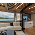 Azimut Yachts Virtual Lounge 04