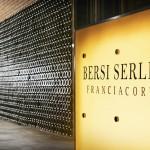 Bersi Serlini 01