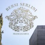 Bersi Serlini 07