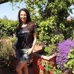 Dolcissimame e Chiara Boni 01