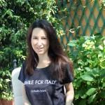 Dolcissimame e Chiara Boni 02