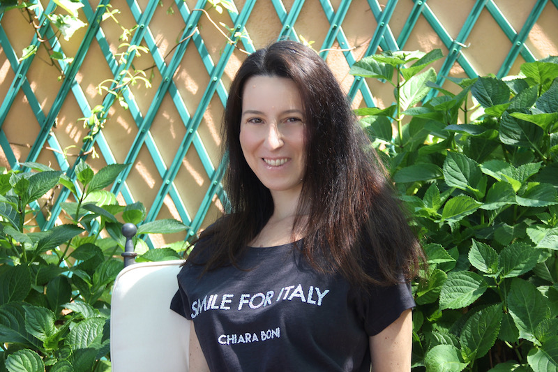 Dolcissimame e Chiara Boni 03