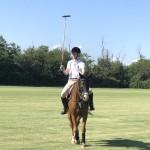 Alessandro Astori e La Mimosa Polo Club 01