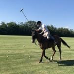 Alessandro Astori e La Mimosa Polo Club 02