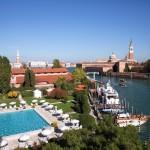 Belmond Cipriani Hotel, Venice