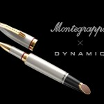 Dynamiq and Montegrappa 02