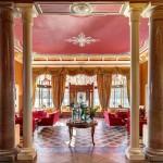 Grand Hotel Tremezzo 02