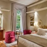 Grand Hotel Tremezzo 04