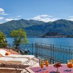 Grand Hotel Tremezzo 05