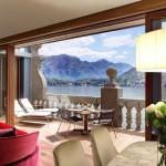 Grand Hotel Tremezzo 06