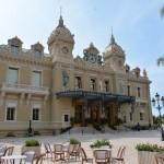 Inauguration Place du Casino 01