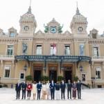 Inauguration Place du Casino 04