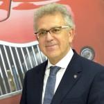 Alberto Sccuro Pres ASI