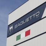 Baglietto 01