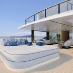 Benetti B.Yond 37M veranda 02